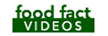 Food Fact Video Gallery